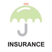 Marketing for insurance agent